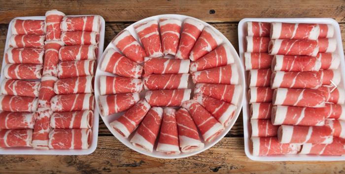 Thịt bò mỹ là loại thịt ngon, chất lượng
